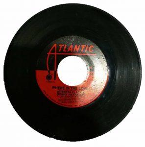 Clean Vinyl Records