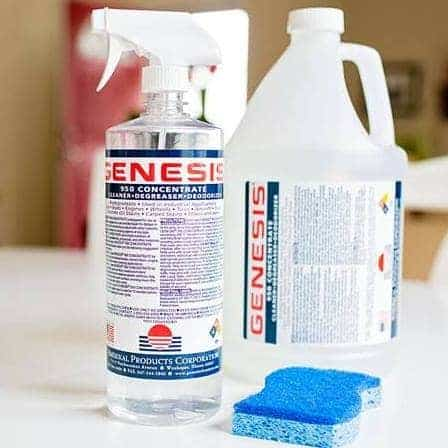 FAQ removing pet stains pet odors